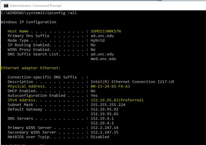 QuickBooks server host file