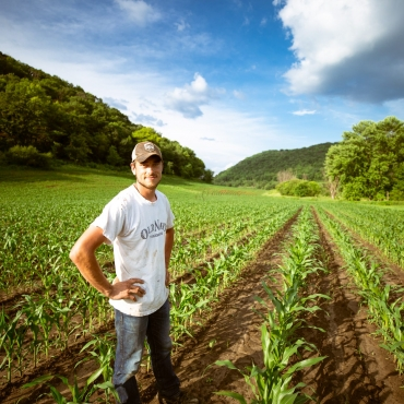 Accounting and Bookkeeping services for farmers8