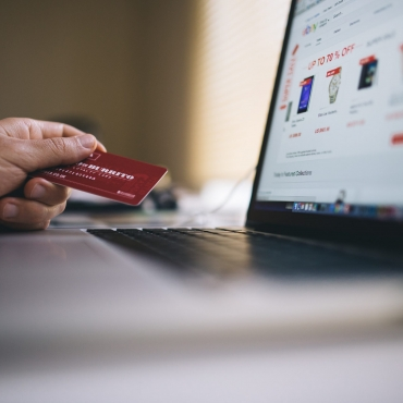 Accounting and bookkeeping services for Ecommerce online stores