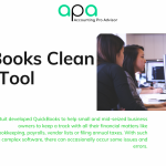 Quickbooks clean install tool download
